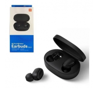 Fone Ouvido - Bluetooth Xiaomi Mi True - Wireless Earbuds Basic