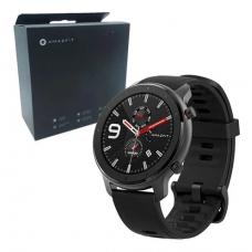 Smartwatch Amazfit Xiaomi GTR LITE - 47mm - Preto