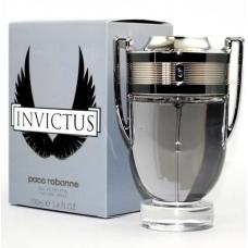 Invictus Paco Rabanne - Perfume Masculino - 100ml edt
