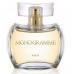 Monogramme - Yves Sistelle - Contra tipo Coco Mademoiselle - 100ml edp